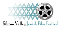 Silicon Valley Jewish Film Festival