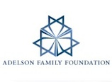 Adelson Foundation